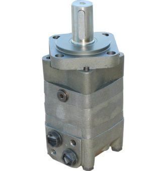 hydraulic-motor-ms-80-mo6